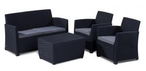 divano-plastica